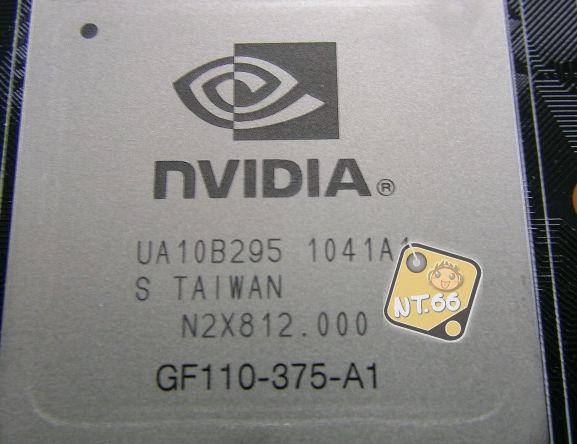 gtx5811.jpg