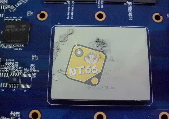 GTX46004.jpg