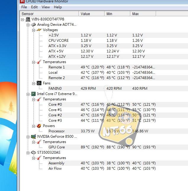 VXP10.jpg