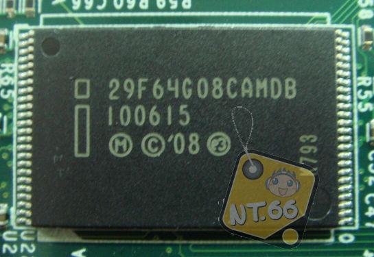 VT206.jpg