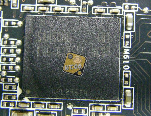 gtx5906.jpg