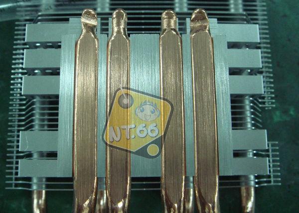 VXP06.jpg