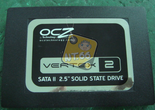 VT202.jpg