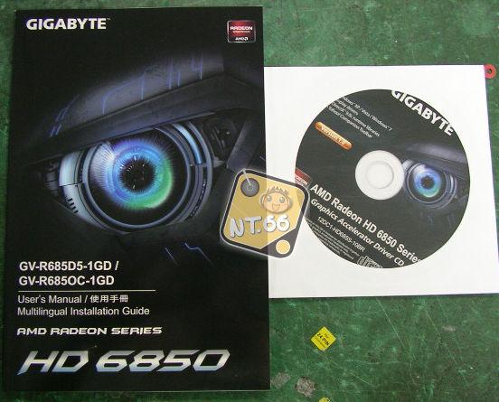 6802.jpg