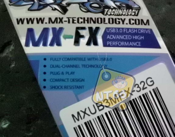 MX001.jpg