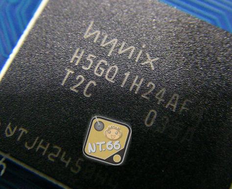 6808.jpg