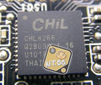 5706.jpg