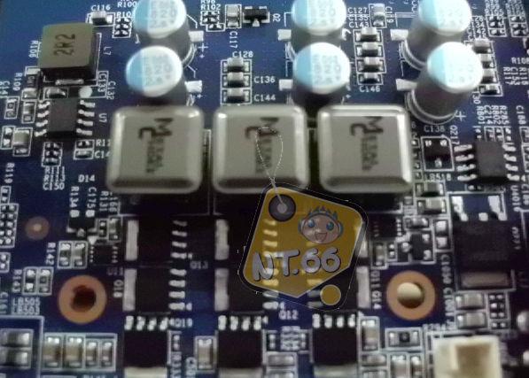 GTX46007.jpg