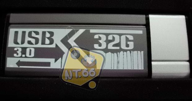 MX002.jpg