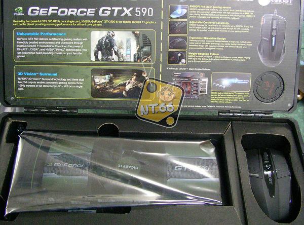 gtx5902.jpg