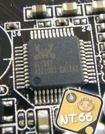 sbx5806.jpg