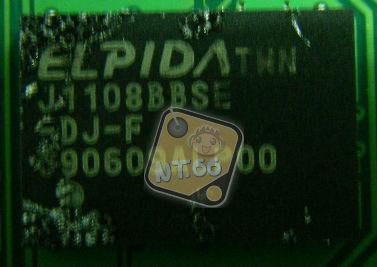 MXD304.jpg