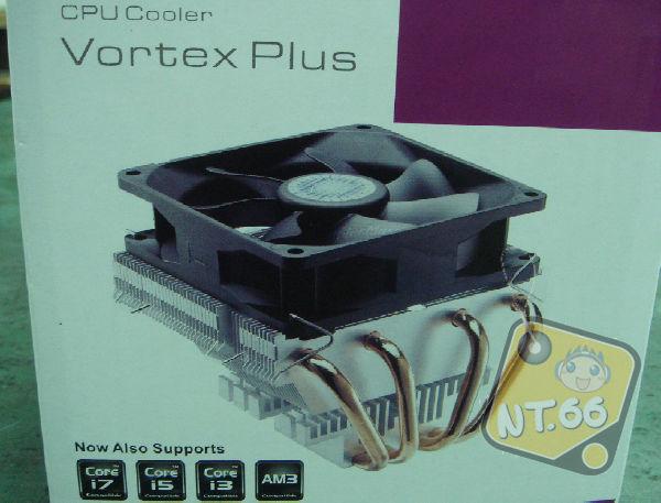 VXP01.jpg