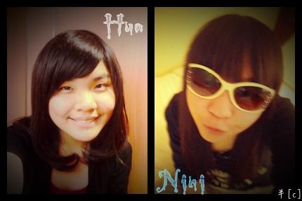 Nini&Hua.jpg