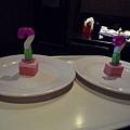 生日蛋糕是吧?! - -++