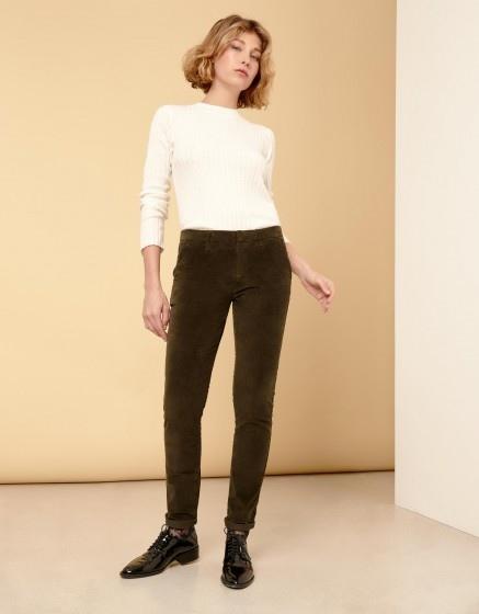 chino-trousers-sandy-velvet-dark-kaki.jpg