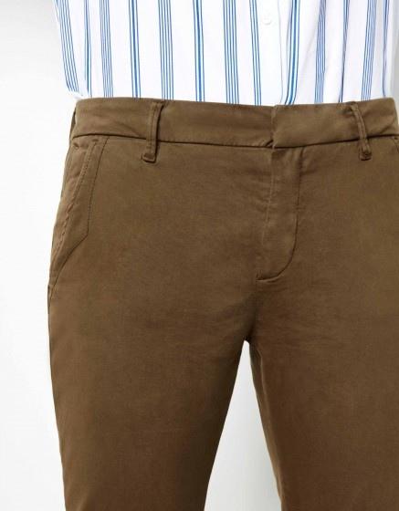 chino-trousers-sandy-dark-kaki (1).jpg