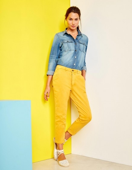 chino-tapered-trousers-scott-sunflower.jpg