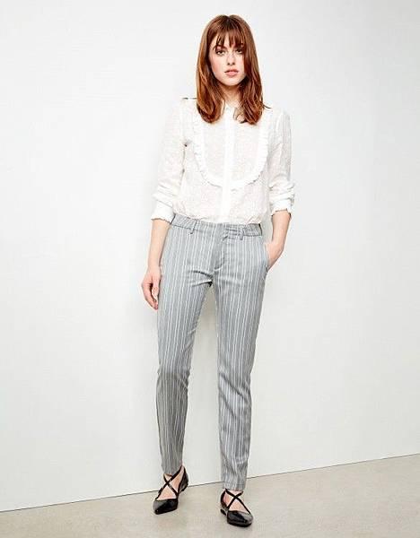 cigarette-trousers-lizzy-fancy-steel-striped.jpg