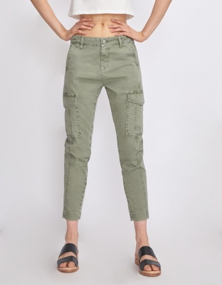 street-trousers-curtis-vintage-kaki.jpg