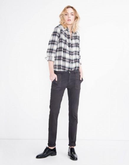 street-trousers-sandrine-carbone.jpg
