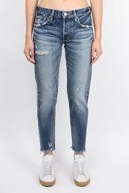 Kelley Tapered Jeans.jpg