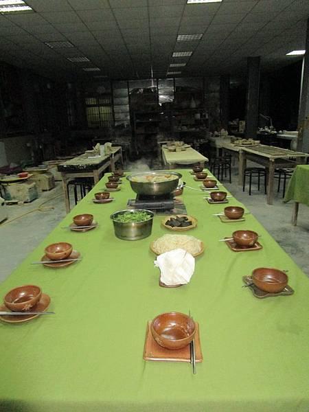 105.1.6.幹部聯誼暨1月壽星慶生_8353.jpg