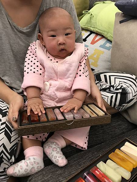4精緻刻印坊-韻婷寶貝.JPG