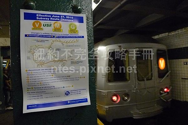MTA01.JPG