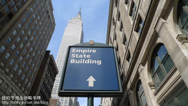 empirestatebuilding.jpg