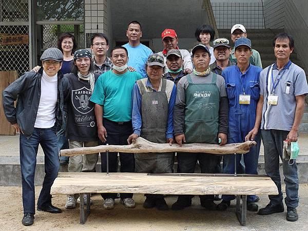 向陽薪傳木工坊1.jpg