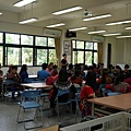 4校園導覽─教學