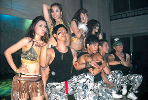 9704_dance.jpg