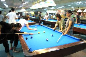9631_billiards.jpg