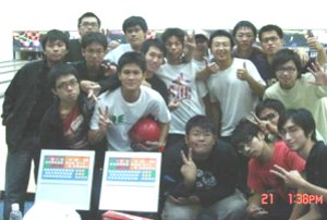 9623_bowling.jpg