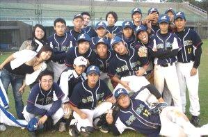 9626_baseball.jpg