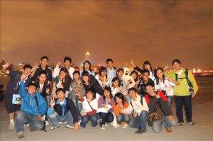 9606_photo.jpg