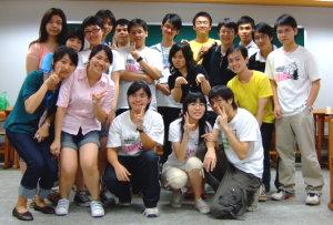 9639_chiayi.jpg