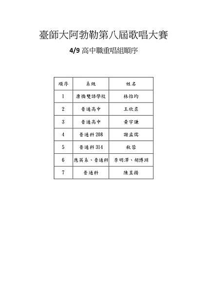 0409高中職重唱組順序.jpg