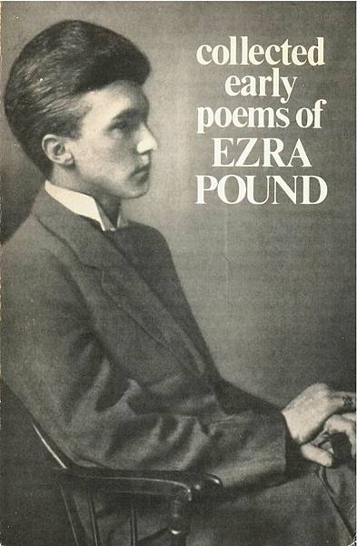 Collected_Early_Poems_Of_Ezra_Pound