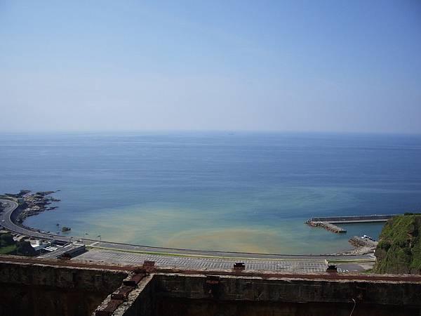水湳洞選礦場拍陰陽海-上.jpg