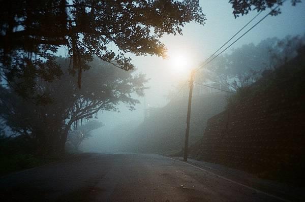 九份的霧景-下.jpg