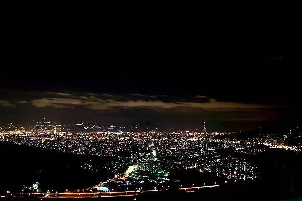烘爐地夜景.jpg