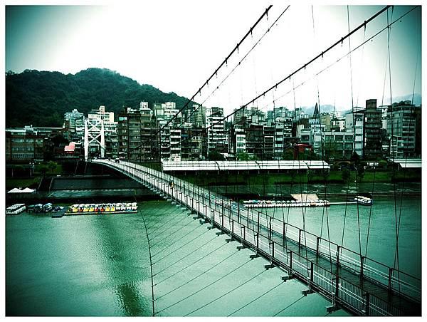 新店吊橋.jpg