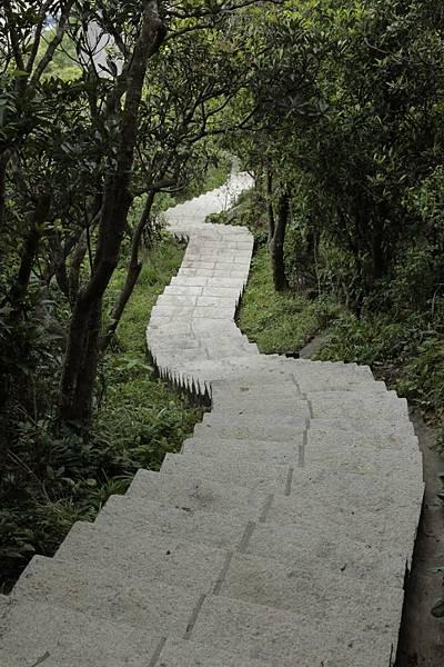 具秘境美的步道.jpg