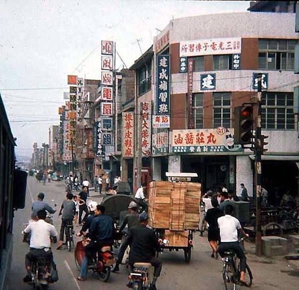 三重市街景-3.jpg