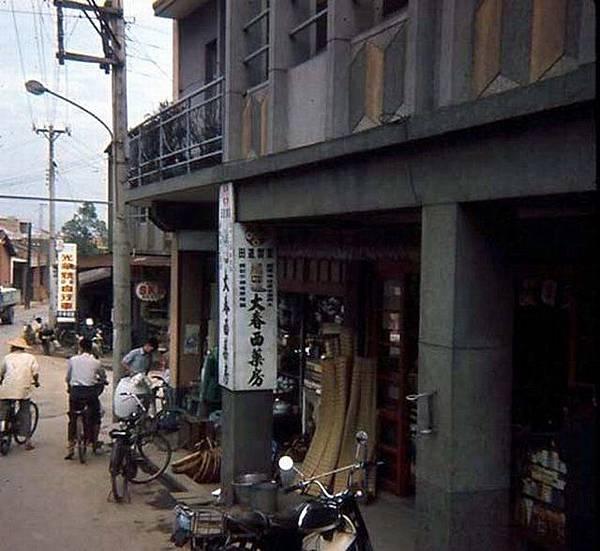 三重市街景.jpg