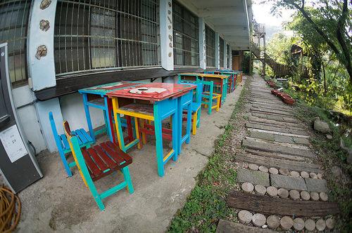 米倉校內一景3.jpg