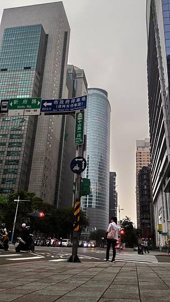 記板橋-上 - 複製.jpg