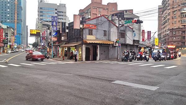 記板橋-下 - 複製.jpg